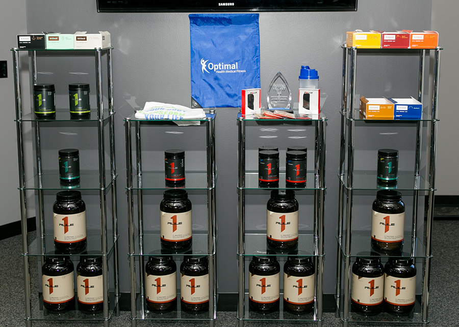 nutrition-supplements