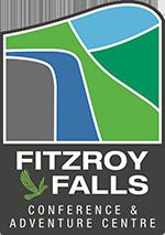 Optimum Experience Fitzroy Falls