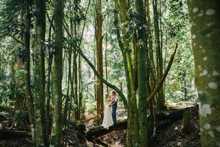 Bradburn Wedding-288