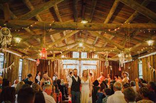 Bradburn Wedding-523