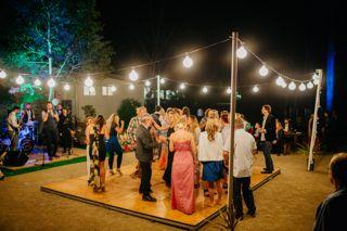 Bradburn Wedding-978