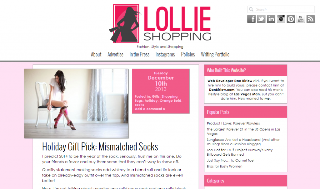 lollie-shopping-1024x606