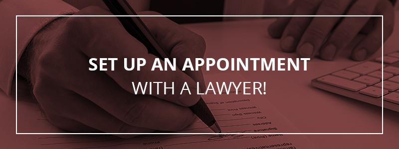 Civil Litigation Lawyer ...