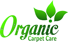 Organic Carpet Care