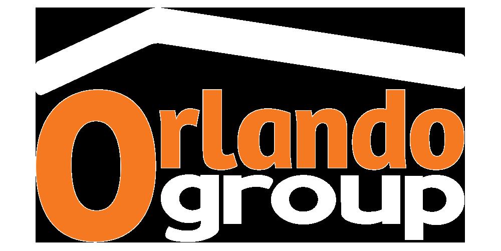Orlando Group