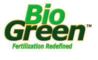 bio-green-fertilization-redefined-196-120