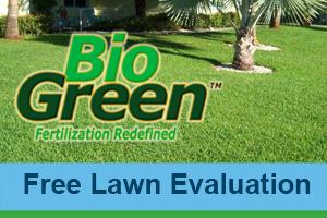 biogreenfertilizationfreelawnevaluation300x200
