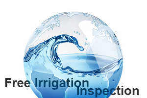 free-irrigation-inspection