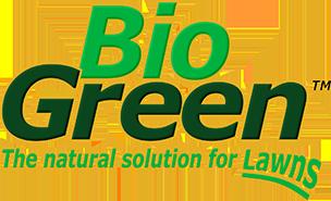 Bio Green of Orlando