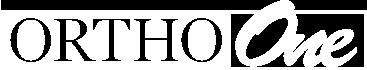 Ortho One