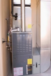 furnace repair Phoenix