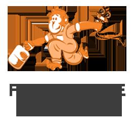 orangutan_serviceB