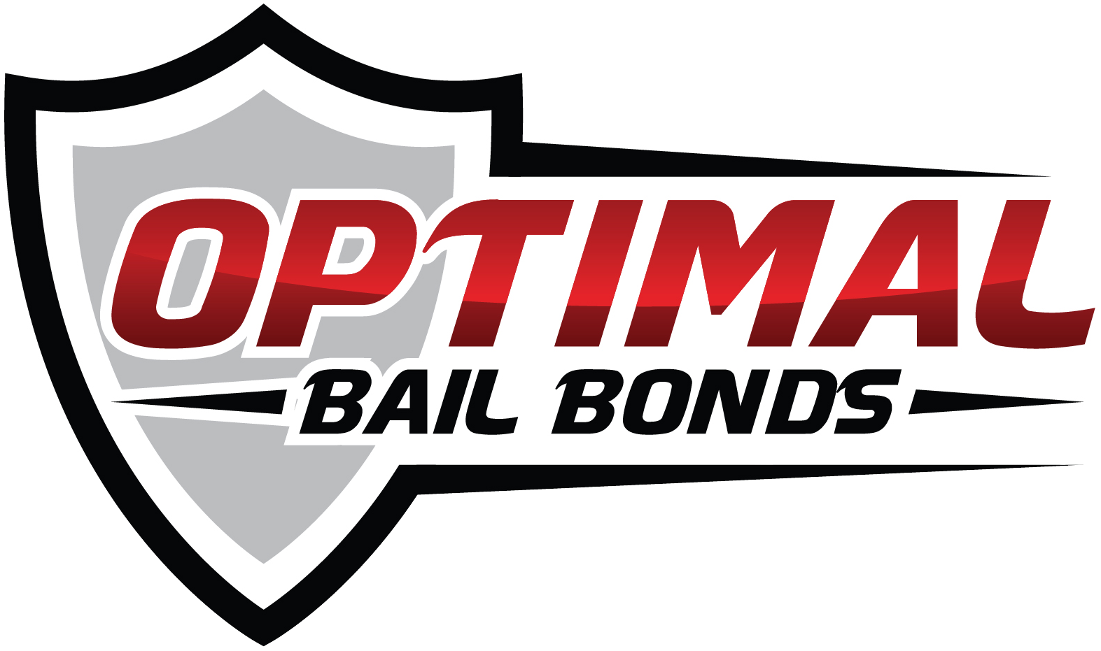 Optimal Bail Bonds