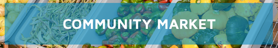 community-market
