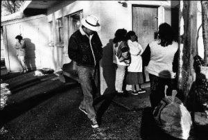 1986-lmt