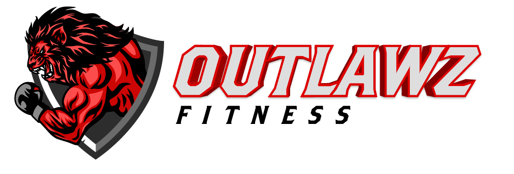 Outlaws MMA & Fitness