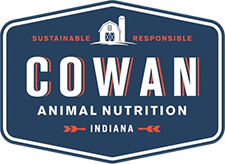 Cowan Animal Nutrition
