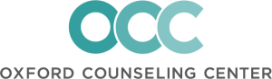 Oxford Counseling Center