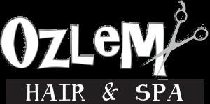 Ozlem Hair and Spa
