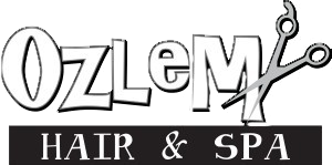 Ozlem Hair and Spa