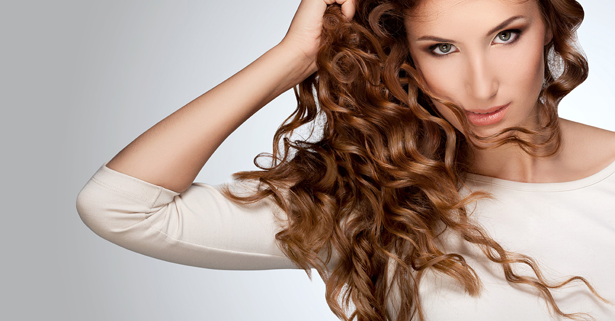 hairstyling_bolg_featimage