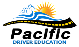 Pacific Driver Education LLC