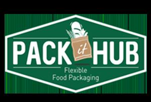 Packit Hub
