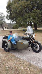 ural-sidecar-jay