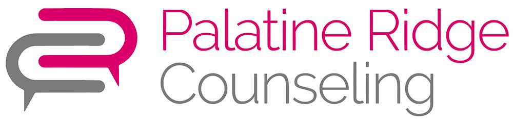 Palatine Ridge Counseling