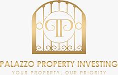 Palazzo Property Investing, LLC