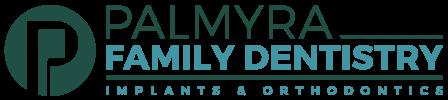 Palmyra Family Dentistry