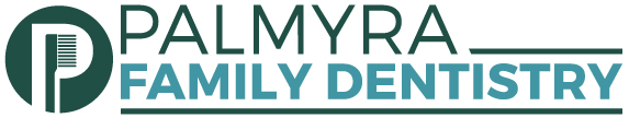 Palmyra Family Dentistry