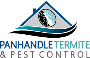 new-panhandle-termite-an-pest-control