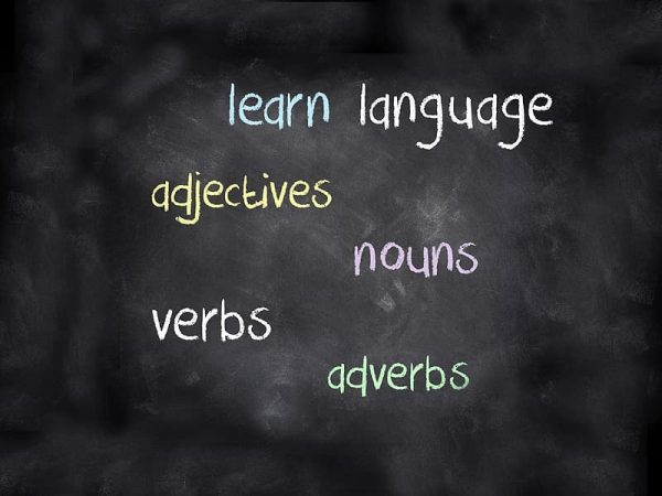 3 Challenges ESL Learners Face