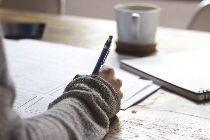 Why So Many Students Struggle With Citations