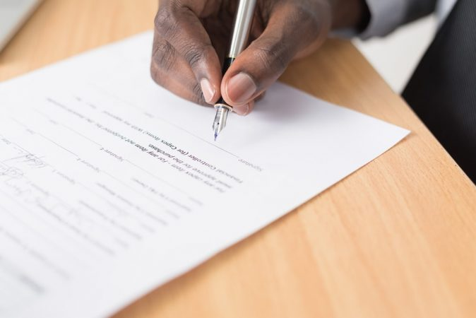 5 Tips for Impressive Business Writing