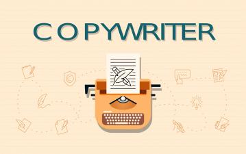 The Basics of Business Copywriting