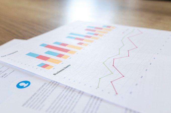 Research Statistics 101: A Primer