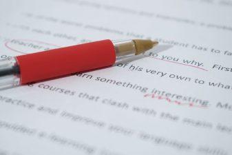 Tips on Essay Writing for Freshmen