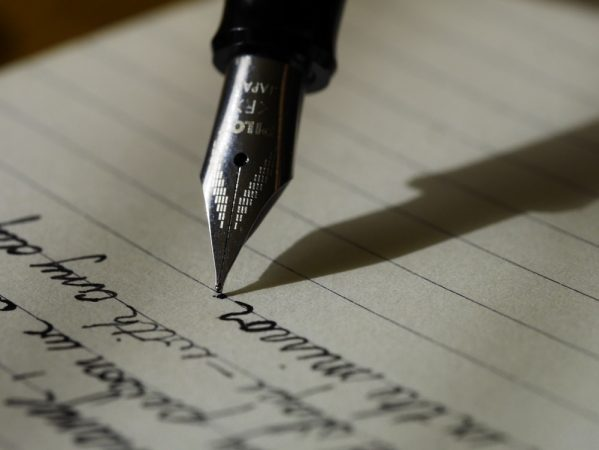 3 Reasons You Might Not Be Scoring Well in Your Essays