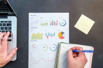 Tips To Ace Your Statistical Module in College