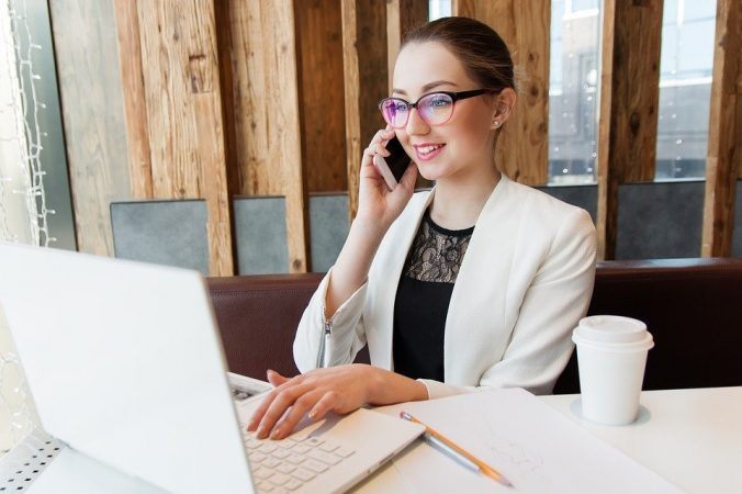 5 Resume Tips To Help You Land Your Dream Job