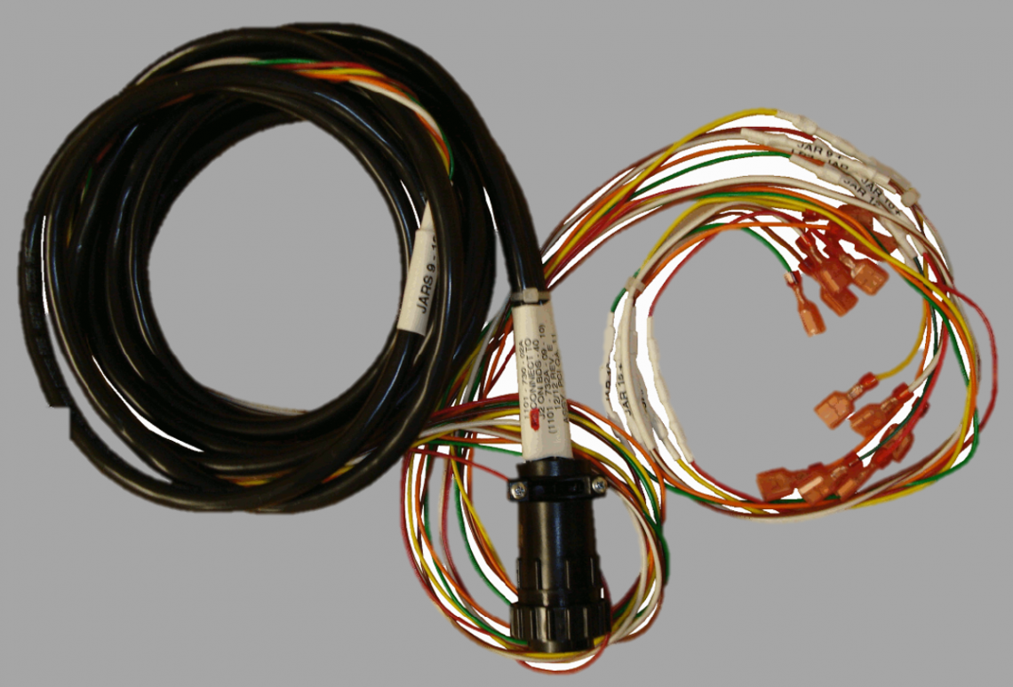 Cable Assembly Wires And Cables Automotive Wiring Harness Copper Wire We Also Make Larger Assemblies Using Boards A Variety Of Cover Materials Follow All Geometric Electrical Requirements