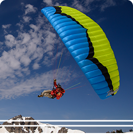 C9 Paragliders com
