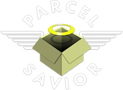 Parcel Savior