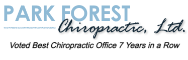 Park Forest Chiropractic