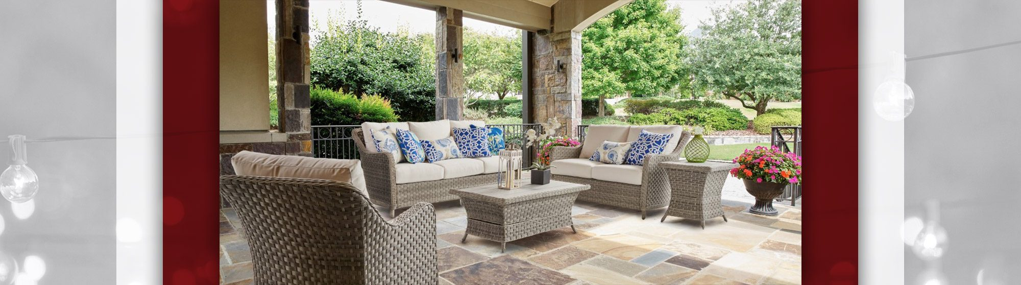 outdoor furniture alpharetta outdoor wicker furniture wrought iron patio furniture ga parru0027s furniture