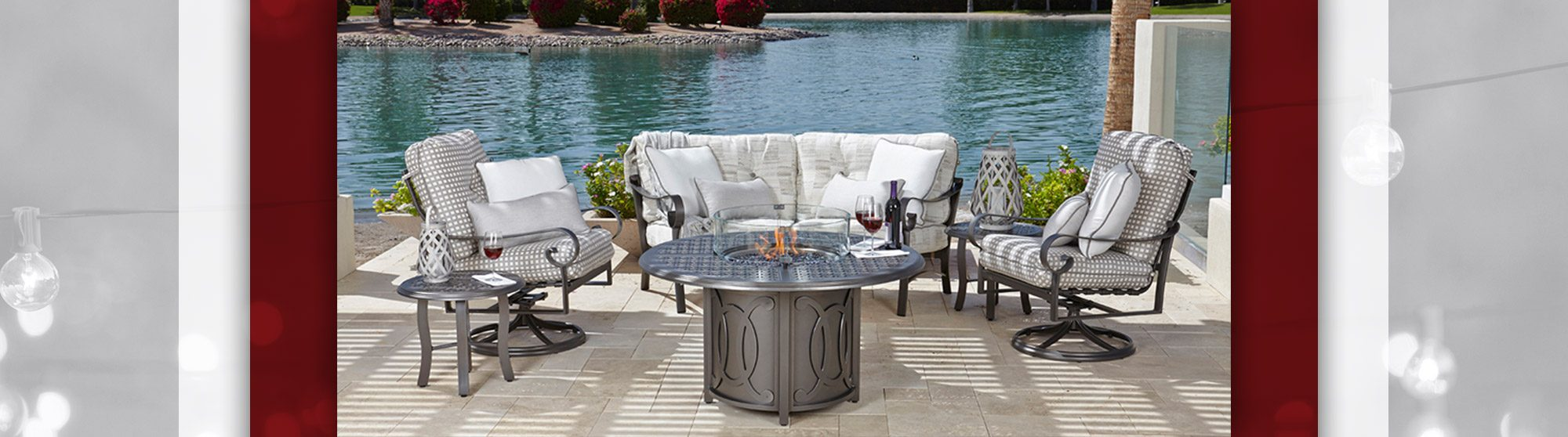 Outdoor Furniture Alpharetta Outdoor Wicker Furniture - Patio furniture roswell ga