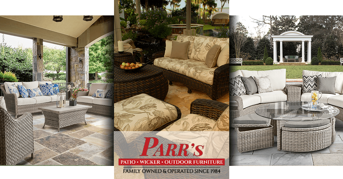 Outdoor Furniture Lawrenceville How To Pick Out Patio