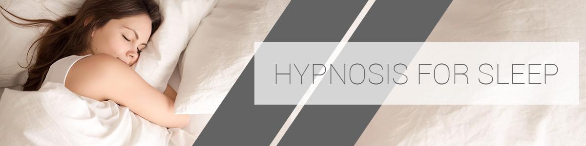Hypnosis For Sleep | Pasadena Hypnosis